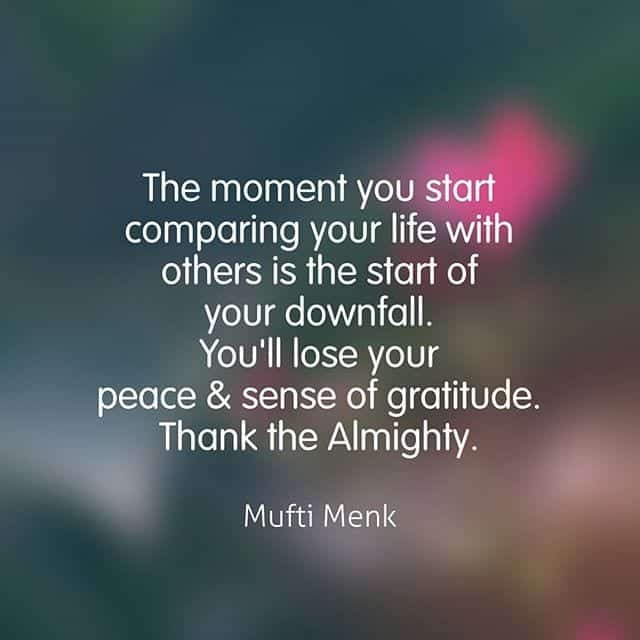 Mufti Menk Quotes (39)