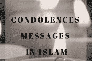 Condolences Messages in Islam (20)