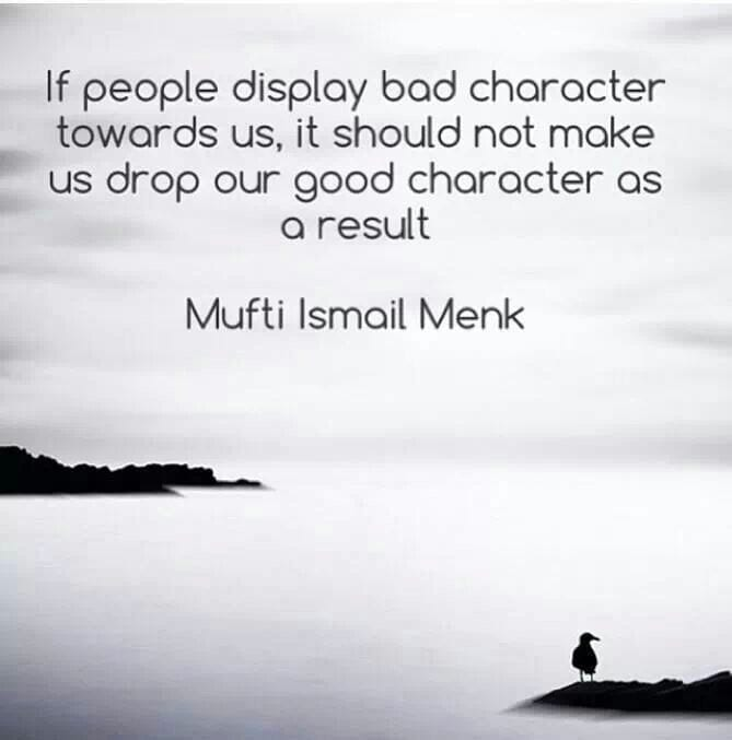 Mufti Menk Quotes (23)