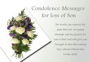Condolences Messages in Islam (9)