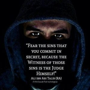 Best Quotes from Imam Hazrat Ali (8)