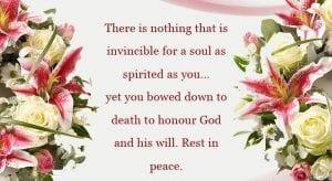 Condolences Messages in Islam (7)