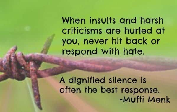 Mufti Menk Quotes (9)