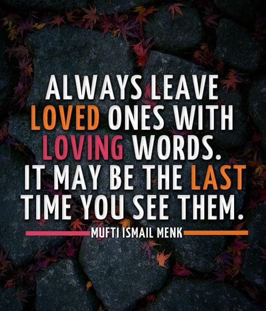 Mufti Menk Quotes (8)