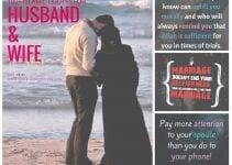islamic sayings about wedding