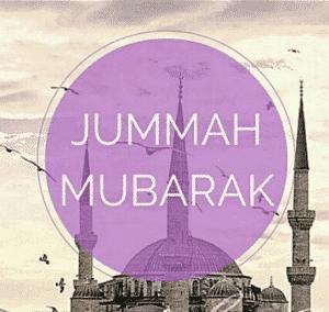 jumma mubarak wallpapers (5)