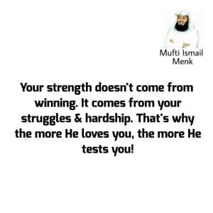 Mufti Menk Quotes (6)
