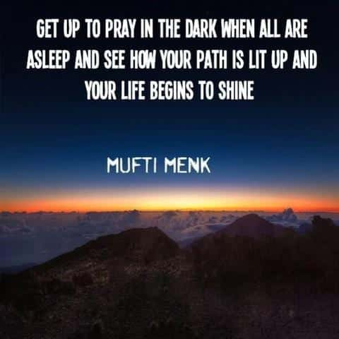 Mufti Menk Quotes (7)