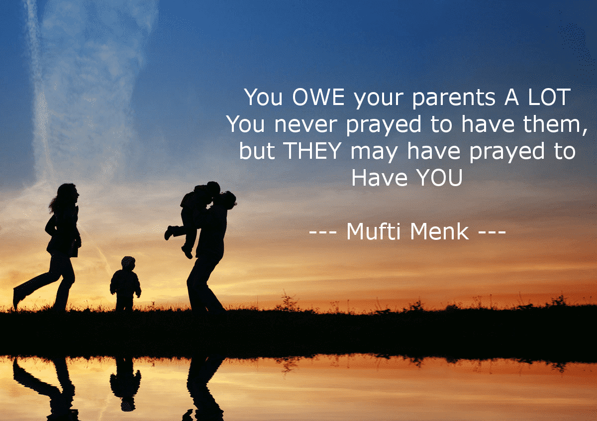 Mufti Menk Quotes (4)