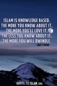 Islamic Educational Quotes (19)