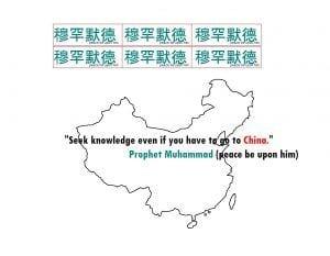 Islamic Educational Quotes (13)