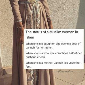 Islamic Educational Quotes (9)