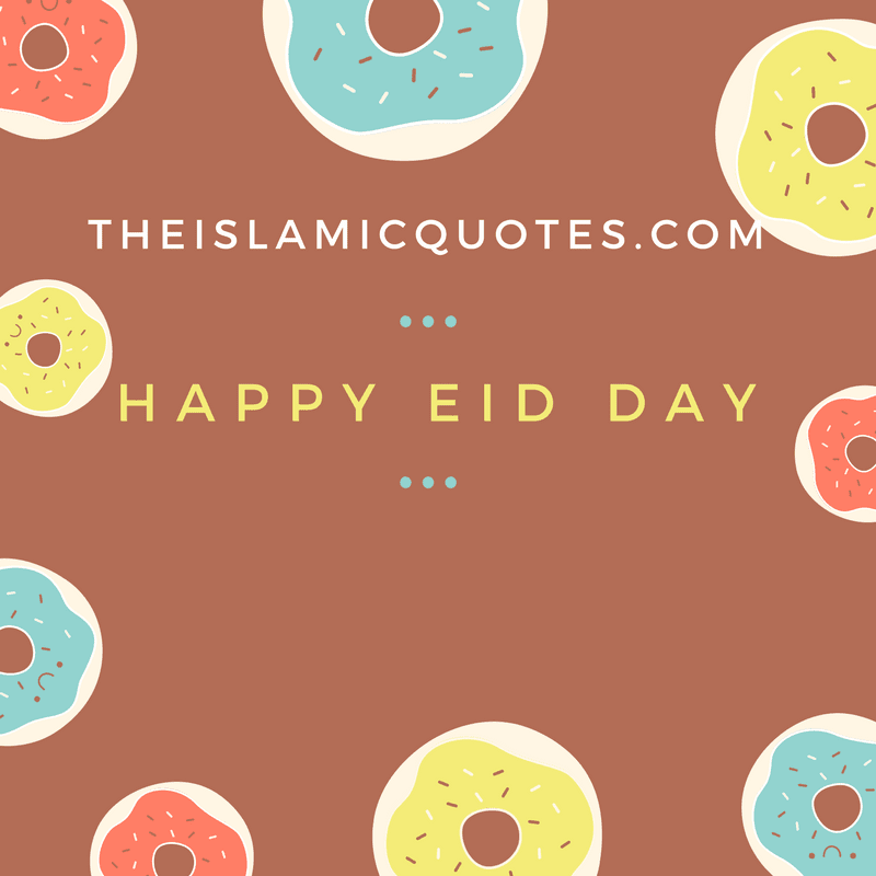 Islamic Wishes for Eid (42)