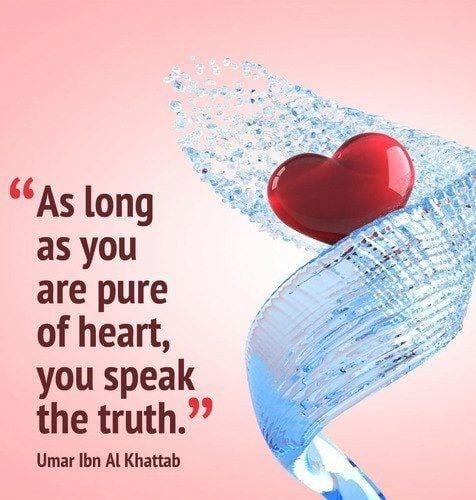 Umar Bin Khattab Quotes (54)