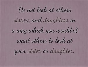 Islamic Quotes about daughters (23)