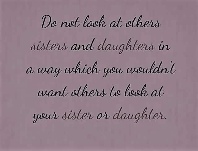 Islamic Quotes about daughters (9)