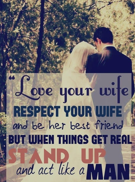 Islamic Love Quotes for Wife- 40+Islamic Ways to Express ...