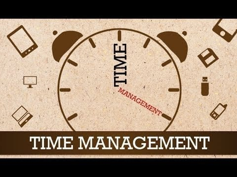 Islamic quotes about time management (15)