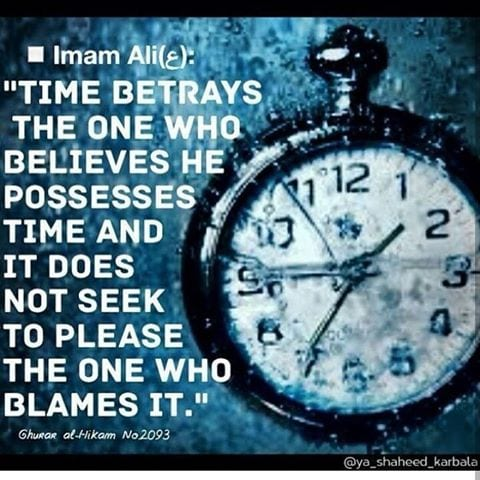 Islamic quotes about time management (13)