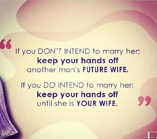 islamic love quotes for her (42)