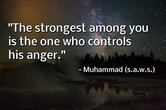 Inspirational Quotes of Prophet Muhammad (P.B.U.H) (32)