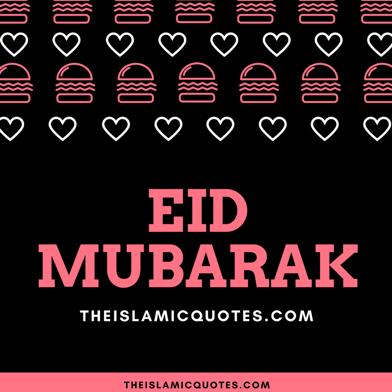 Islamic Wishes for Eid (40)