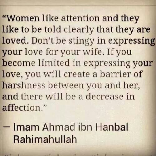 islamic love quotes for her (36)