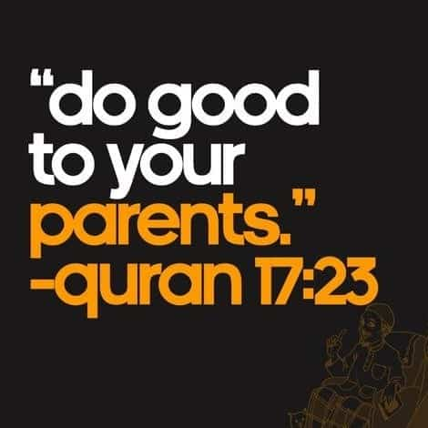 Quranic Quotes and Verses