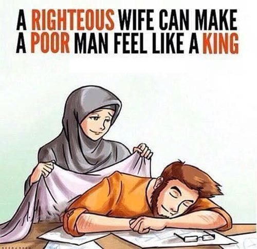 islamic love quotes for her (40)