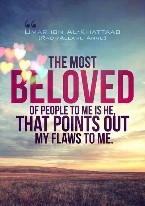 Umar Bin Khattab Quotes (56)