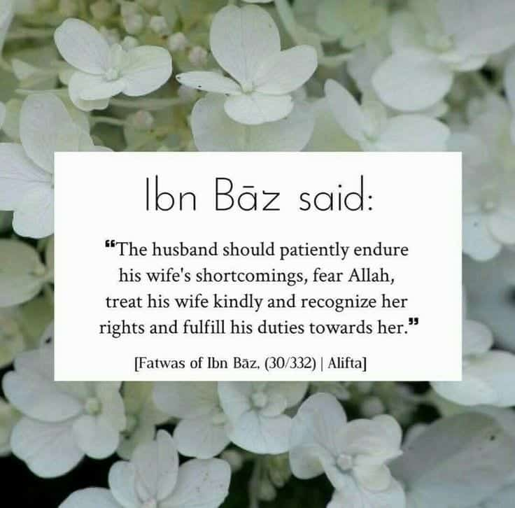 islamic love quotes for her (39)