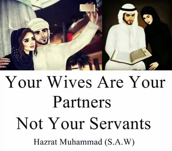 islamic love quotes for her (37)