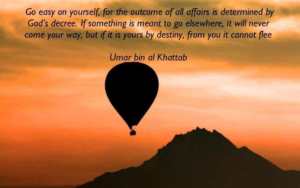 Hazrat Umar Farooq Ra Quotes 70 Sayings Of Umar Bin Khattab