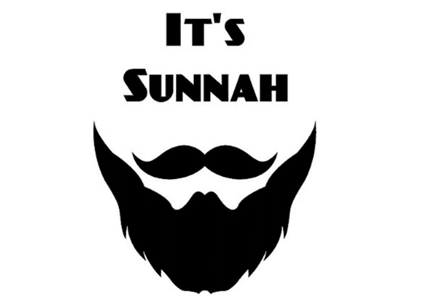 Islamic Quotes and Sayings about Beard