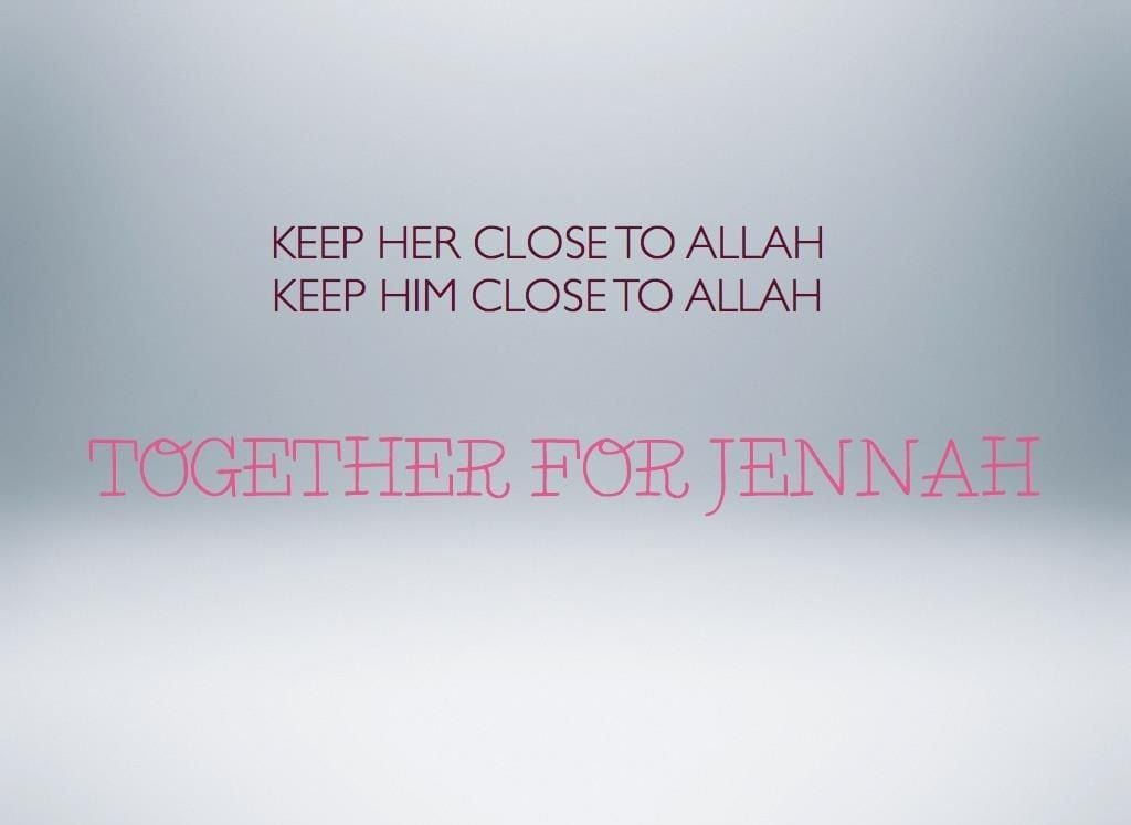 islamic love quotes for her (5)
