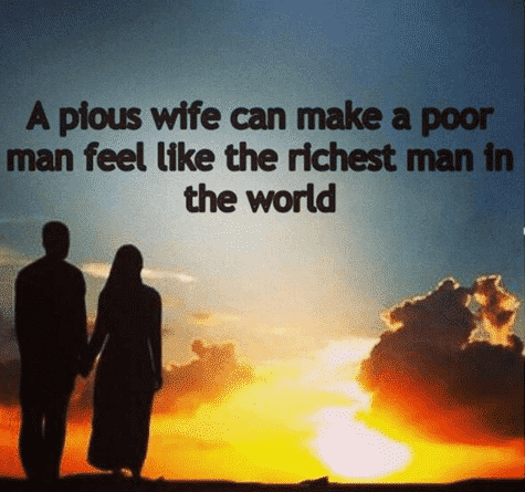 islamic love quotes for her (34)