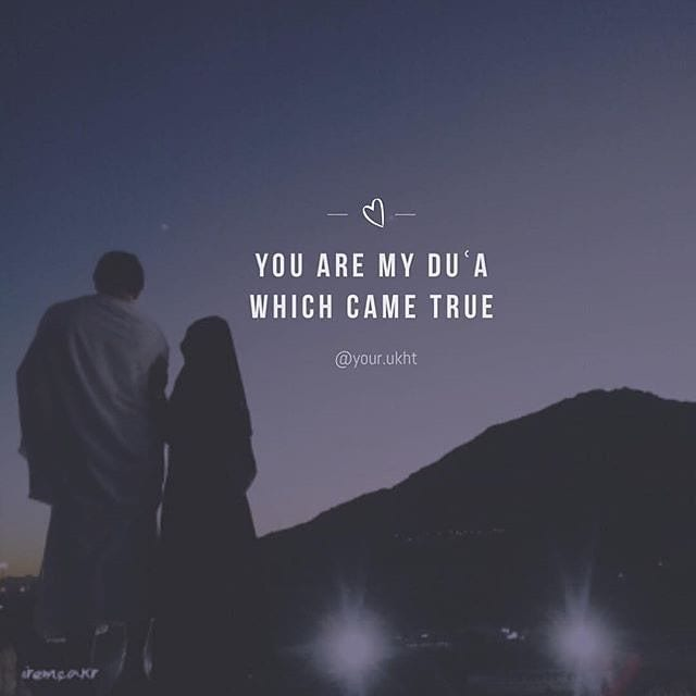 islamic love quotes for her (35)