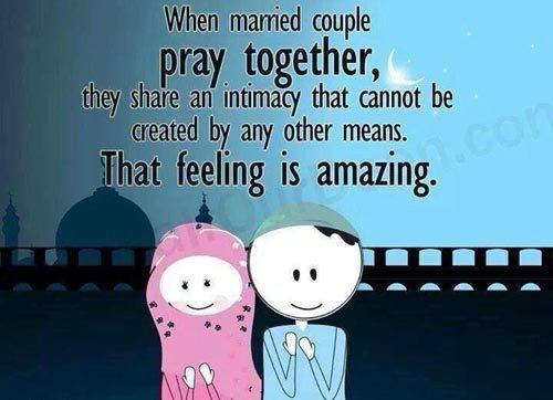 islamic love quotes for her (33)