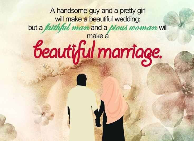 Islamic anniversary wishes for couples 20 islamic anniversary quotes islamic anniversary wishes 15 m4hsunfo