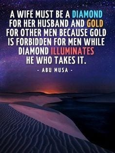 islamic love quotes for her (31)