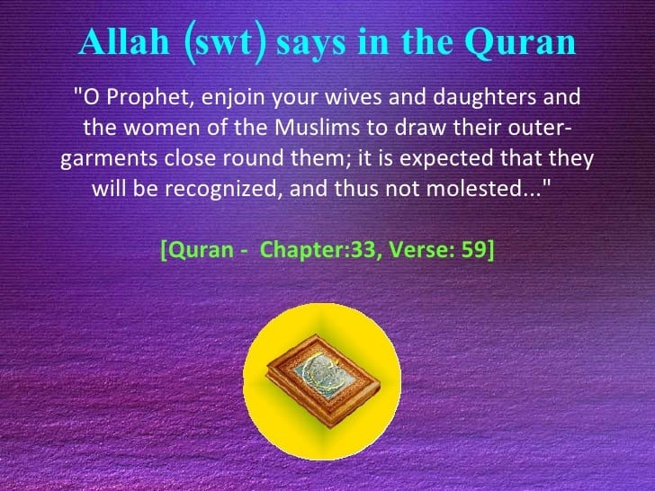 islamic quotes about daughters (7)