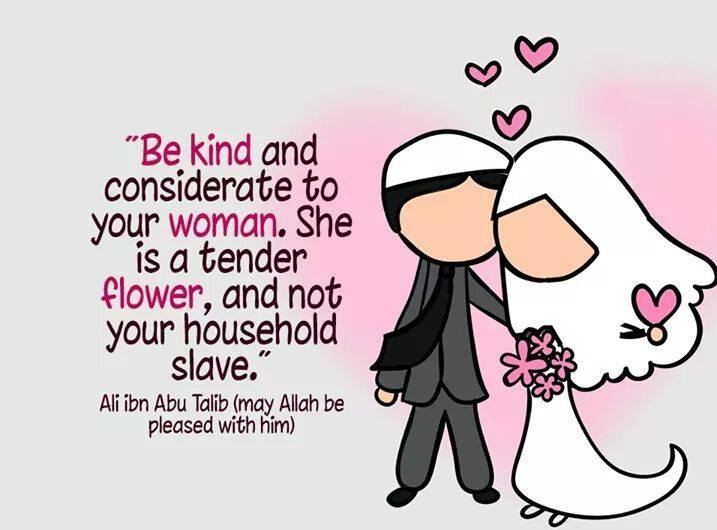 islamic love quotes for her (27)