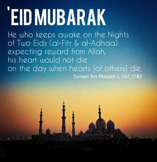 Islamic Wishes for Eid (28)