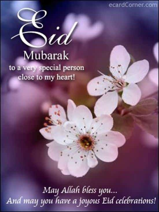 Islamic Wishes for Eid (18)