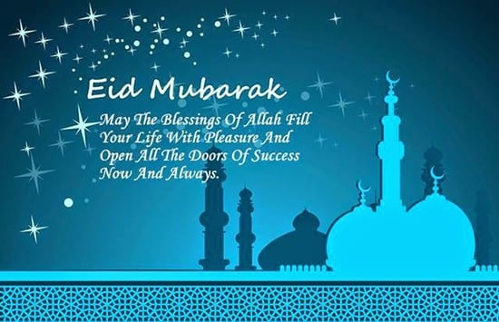 Islamic Wishes for Eid (16)