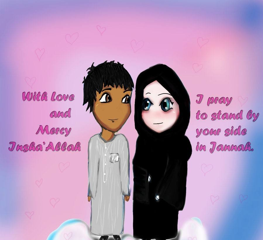 islamic love quotes for her (22)