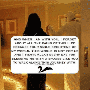 islamic love quotes for her (18)