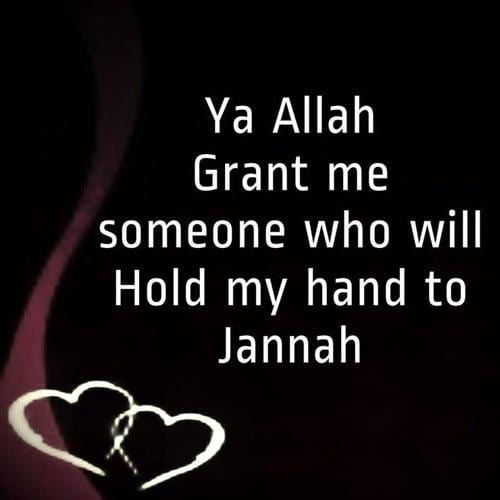 Image Result For Islamic Quotes On Marriagea