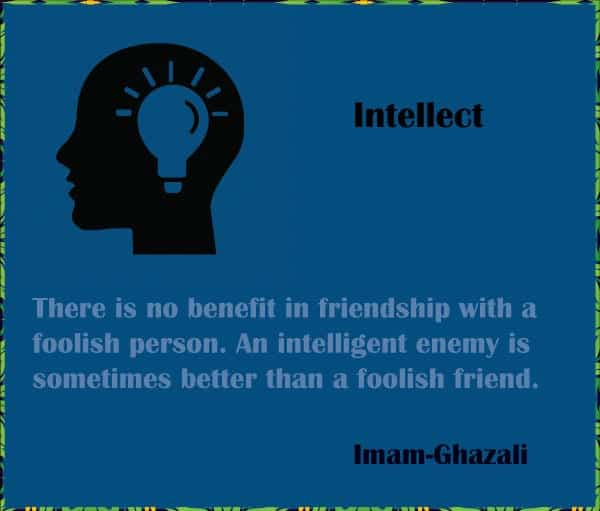 60 Best Islamic Quotes On Friendship Value Of Friendship Adorable Islamic Quotes About Friendship
