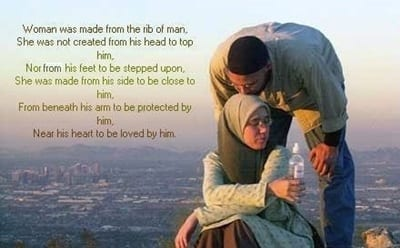 islamic love quotes for her (11)